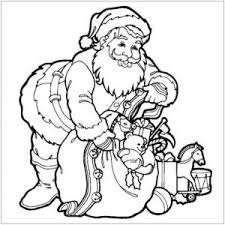 free christmas coloring pages speckled goose