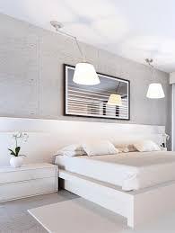 Schlafzimmer Bilder G Stig Preislisten Joop Möbel Und Küchen Für Jeden Geschmack In Halle