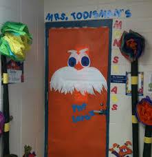 Dr Seuss Bedroom Doors Www Christmas Door Decorating Ideas For Miraculous Teachers