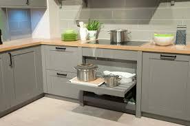 landhausküche grau landhausküche ansprechend auf dekoideen fur ihr zuhause plus ikea grau