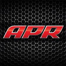 audi logos apr enhancing the driving experience