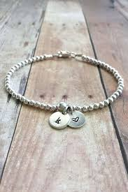 Personalized Hand Stamped Jewelry Best 25 Hand Stamped Jewelry Ideas On Pinterest Stamped Jewelry