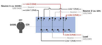 3 position selector switch wiring diagram free wiring diagram