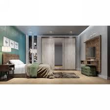 Bed Headboard And Footboard Bedroom Fabulous Custom Made Bed Headboards King Headboards And