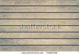 vintage wood wall wood fence background stock photo 716367298