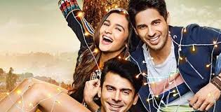 film india 2017 terbaru film india bollywood terbaru tayang 2017