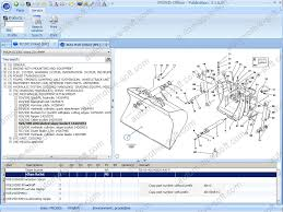 volvo prosis 2016 spare parts catalog workshop service manual