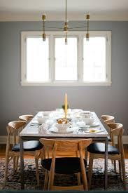 eclectic dining room sets our dining room details sponsored wit u0026 delight