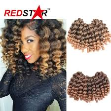 how many packs of marley hair for havana twist new arrival crochet braids synthetic hair extension 22roots pack