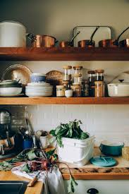 257 best country kitchen images on pinterest home kitchen