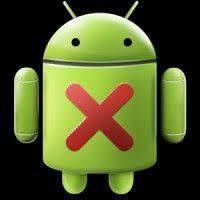 advanced task killer pro apk advanced task manager 6 3 3 apk pro android