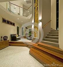 Exquisite Homes 8 Best Exquisite Homes Images On Pinterest Architecture Future