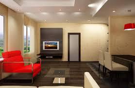 living room elegant living room color ideas for brown furniture