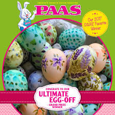 egg decorating kits paas easter egg decorating kits product service 358