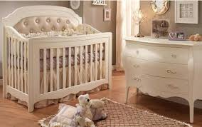 Convertible Crib Brands Baby Cribs Design Baby Crib Brands Baby Crib Brands 20 With