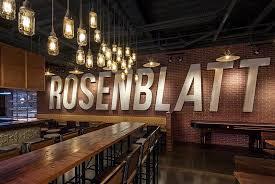 blatt beer and table menu blatt beer table west omaha menu prices restaurant reviews
