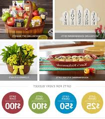 home design 1000 ideas about housewarming gifts on pinterest