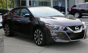 nissan altima 2016 gunmetal nissan maxima pictures posters news and videos on your pursuit