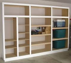 Building Wood Shelf Garage by Build Wooden Bracket Google Search Kitchen Pinterest