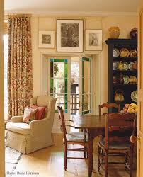 Judy Bentley Interior Views 292 Best Dining Rooms Images On Pinterest Dining Rooms