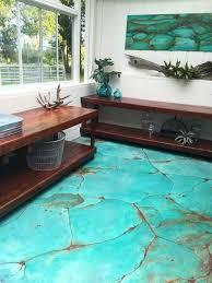 painted kitchen floor ideas paint concrete floor ideas epoxy kitchen floor paint indoor