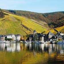 german wine tours usa today