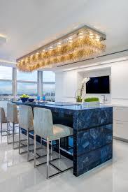 Florida Kitchen Design 161 Best Bilotta Contemporary Kitchens Images On Pinterest