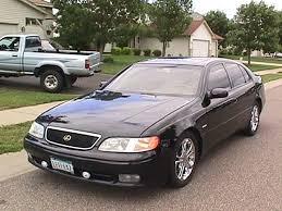 1996 lexus gs300 1996 lexus gs 300 vin jt8bd42s6t0125283 autodetective com