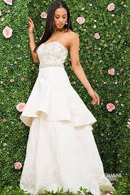 jovani wedding dresses wedding dresses bridal gowns jovani bridal page 2