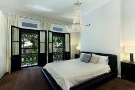 eclairage de chambre 8 erreurs à éviter dans l éclairage de la chambre à coucher keria