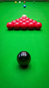 the 25 best snooker games ideas on pinterest pool table games