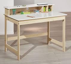 Schreibtisch Computer Praktischer Schreibtisch Mit Großem Ablagefach Für Kinder Erin