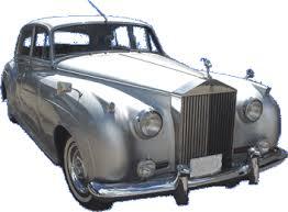noleggio auto genova porto autonoleggi per cerimonia noleggio auto d epoca per matrimoni a roma