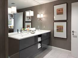 idea bathroom decorating bathrooms ideas home design inspiration