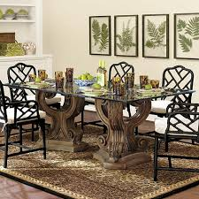 craigslist dining room set terrific dining room sets on craigslist 19 for your dining room