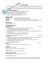 Sample Resume For Ccna Certified by Mcse Resume Sample There Mcp Mcsa Mcse Server Network Security