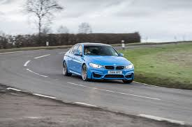 first bmw m3 bmw m3 2015 long term test review by car magazine