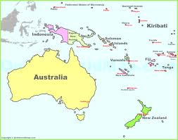 map of australia with cities and states australia map capital cities thumbalize me within maps of for sale