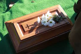 baby caskets pin by esther on funeral coffins for children and babies