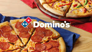 dominos black friday deals domino u0027s pizza vouchers u0026 discount codes get 30 off