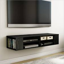 Living Room Media Furniture Cosy Floating Wall Cabinet 10 Modern Media For The Living Room