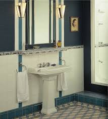 art deco bathroom tiles uk bathroom bathroom tiles designs images art deco uk tile gallery