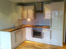 cheap kitchen cabinet doors only cheap cabinet doors diy cabinet doors online replace kitchen cabinet