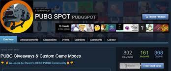 pubg settings steam community guide pro streamers sensitivity settings