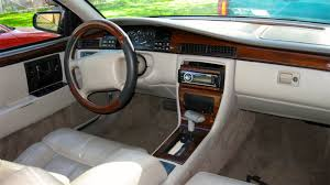 renault safrane 2016 interior 1994 cadillac seville specs and photos strongauto