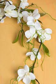 silk flowers sprays leis bouquets saveoncrafts