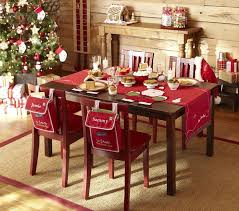 Christmas Decoration For Restaurant Ideas by 112 Best Holiday Dining Decor Inspired Entertaining Images On