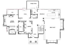 bathroom addition ideas master bedroom addition floor plans bedroom addition ideas in