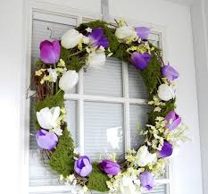 Spring Decorating Ideas Spring Decorating Ideas That Will Brighten Up Your Home U2022 Diy Home