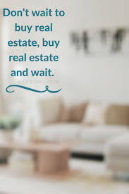 Home Design Cheats For Money Best 25 Real Estate Quotes Ideas On Pinterest Real Estate Tips